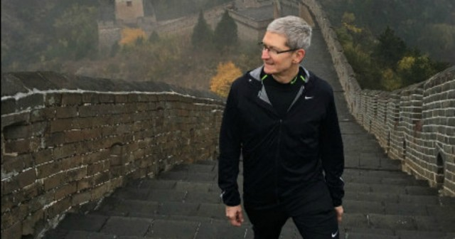tim-cook-apple-great-wall-china-crop-780x410