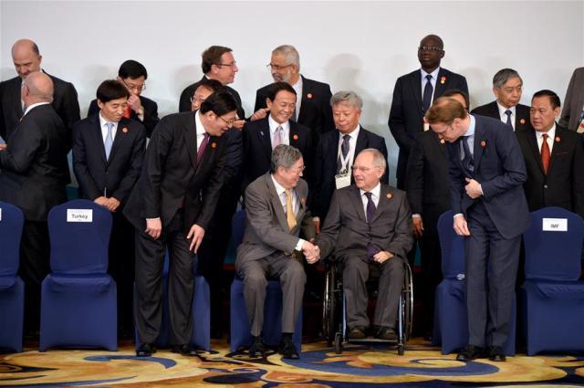 G20-xinhua
